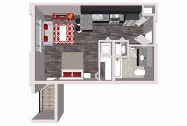 500 square feet apartment floor plan 44 luxury 500 square feet apartment floor plan house design 2018