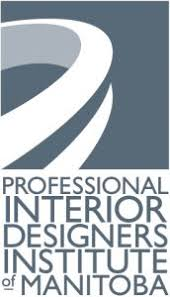 Interior Designers Institute About Glenat Duxbury Interior Design