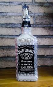 best 25 jack daniels soap dispenser ideas on pinterest diy soap