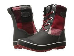 s keen winter boots sale keen shoes sandals boots and more zappos com
