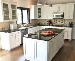 l shaped kitchen island designs l shaped kitchen designs dostup club