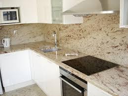 plan de travail de cuisine en granit plan de travail de cuisine en granit plan de travail quartz mobalpa