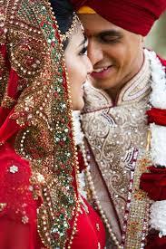 wedding wishes ringtone 33 best indian weddings images on indian weddings