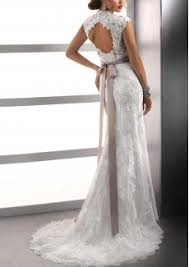 Wedding Dresses Online Shop New Style Designer Mermaid And Trumpet Wedding Dress Online Shop
