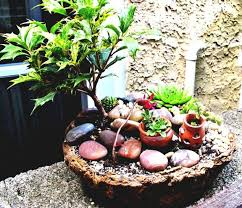build a fairy garden with your kids 15 perfect idea how to spend