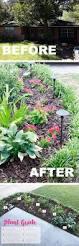 481 best outdoor inspiration images on pinterest flowers garden