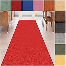 Wide Runner Rug Carpet Aisle Runner 3 X 20 Many Other Sizes