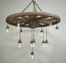 Ge Light Fixtures Lighting Chandelier Hanging Lantern Lightsor Ceiling Ge Lighting