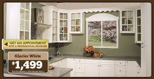 Glacier Cabinets Kitchen Cabinets Nj Deal Factory Direct Prices Nj Cabinet Outlet