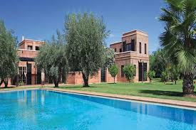 moroccan houses moroccan luxury holiday villa with private heated pool available