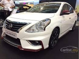 promo si e auto nissan almera 2017 e 1 5 in kuala lumpur automatic sedan others for