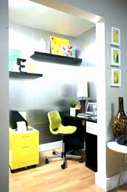 Cool Things For Office Desk 20 Fresh Things To Put On Office Desk Best Home Template