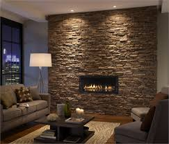 Designer Walls Home Design Ideas - Walls design