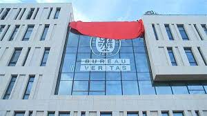 bureau veitas bureau veritas launches lube analysis management system in dubai
