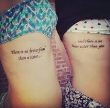 matching rib quote winnie the pooh tattoos i need