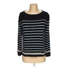 sweaters u0026 sweatshirts gently used items at cheap prices