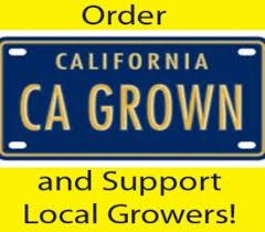 Order Flowers San Francisco - california grown bouquet in san francisco ca hoogasian flowers
