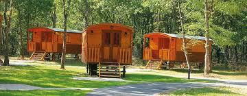 chambre d hote bois le roi les roulottes de bois le roi biosphère ecotourisme