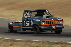 america misses the ford ranger the fast lane car lemons sweat a palooza the winners roadkill