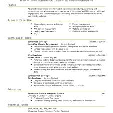 Resume Template Accountant Doc 585591 Accountant Job Description U2013 Accountant Job