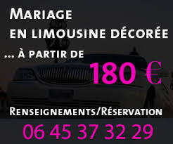 location voiture mariage pas cher location voiture pour mariage pas cher bobigny pas cher
