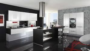 garantie cuisine ixina cuisine équipée les modèles proposés par ixina rouen