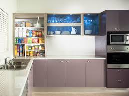 designer kitchen doors tambortech doors kitchen design kitchen pantry kitchen pantry