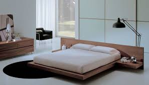 Modern Style Furniture Stores by Modern Style Bedroom Sets Nurseresume Org