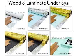 all y ideal laminate floors and laminate flooring underlay