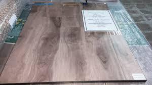 Quality Laminate Flooring Laminate