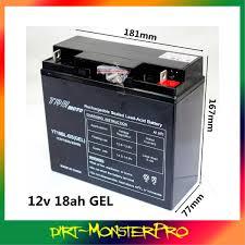 18a yt19bl bs motorcycle battery bmw 750 k75 r850r k1100lt r1100