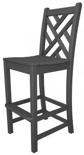 bar stools world market rewards vintage bamboo bar stools medium size of bar stools world market rewards vintage bamboo bar stools ballard design furniture
