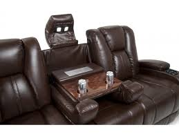 Best Power Recliner Sofa 16 Best Power Sofas Images On Pinterest Canapes Pull Out Sofa