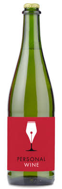 sparkling cider in bulk martinelli s sparkling cider sparkling cider gift ideas