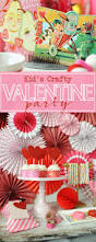 valentine party ideas for kids cute ideas for a valentine craft
