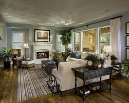 decorated family rooms 15 interesting traditional living room designs traditional