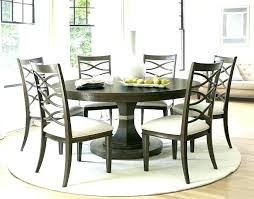 small dining table for 2 round dining table and 2 chairs gamenara77 com