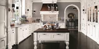 kitchen cabinets shrewsbury ma kitchens by design sterling ma 215 salem street woburn ma 01801