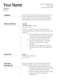 sales executive resume sales resume template word resume template word sales account