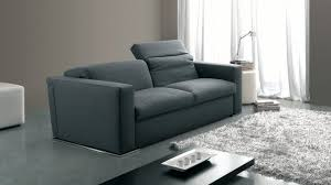 fly canapé convertible canap cuir fly stunning canape fixe places tissu gris clair fly