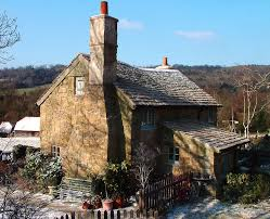 Rent Cottage In Ireland by Kate Winslet U0027s English Cottage In