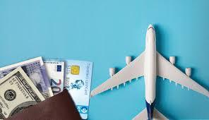 bureau de change 15 e international currency exchange order currency