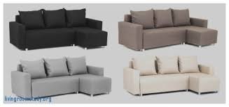 Sofa Bed Single Sofa Bed Single Sofa Bed Ebay Best Of Double Futon Sofa Bed Of