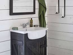 Bedroom Vanity Plans Bathroom Rustic Bathroom Vanity Plans 10 Diy Bathroom Vanity