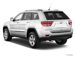 recall on 2011 jeep grand 2011 jeep grand reliability u s report