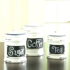 ceramic canisters for the kitchen ceramic canisters kitchen storage canisters kitchen kitchen