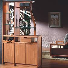 Italian Style Dining Room Furniture by Room Furniture Hall Cabinet Wood Furniture Kerr Italian Style