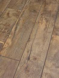Kitchen Laminate Flooring Ideas 604 Best Laminate Floors Images On Pinterest Laminate Flooring