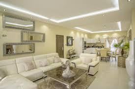 aparthotel landmark suites nairobi kenya booking com