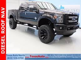 1311 Best Images About Forever Used 2016 Ford F 250 Super Duty For Sale In Houston Tx Edmunds